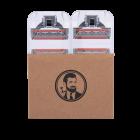 Triple Head Cartridges
